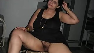 sex with sexy mom