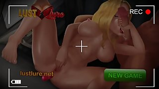 New GAME BEST EVER, 2018 and HOTTIE MILF SEDUCTION