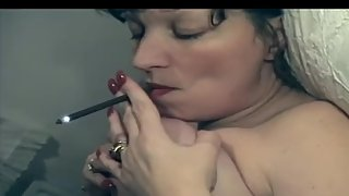 whore smoking more 120s part 3